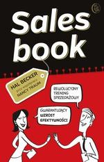 Salesbook. Rewolucyjny trening sprzeda�owy gwarantuj�cy wzrost efektywno�ci