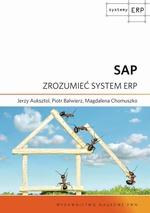 SAP. Zrozumie� system ERP