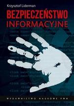 Bezpiecze�stwo informacyjne