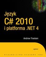J�zyk C# 2010 i platforma .NET 4.0